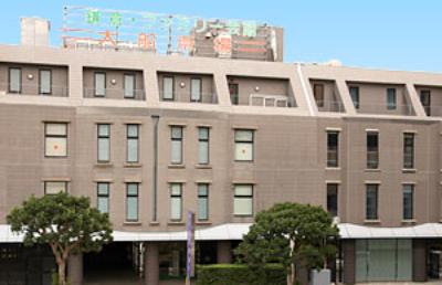 鎌倉 葬式